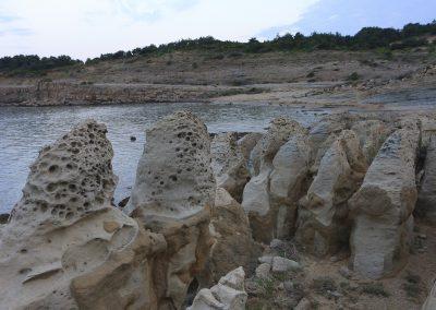 Geopark Lopar