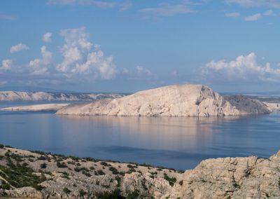 Okolni otočići