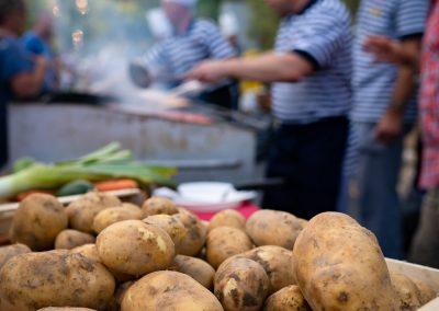 Krumpirfest